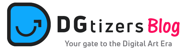 DGtizers Blog